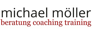 michael möller beratung coaching training